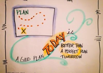 a-good-plan_10943833185_o