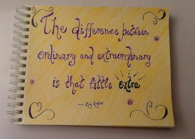 art-day-7-aedm2012_8167198413_o