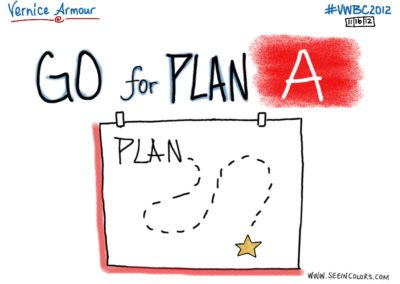 go-for-plan-a_8198904937_o
