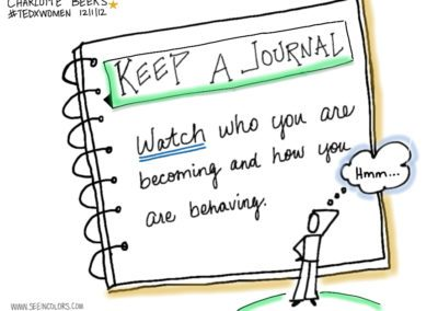 keep-a-journal_8235699150_o