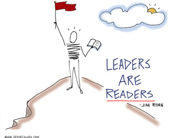 leaders-are-readers---jim-rohn-on-leadership_8135270412_o