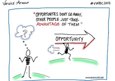 opportunities_8193004611_o
