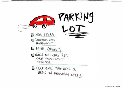 parking-lot---family-caregivers-meeting_13476551073_o