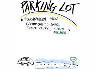 parking-lot_10583583346_o
