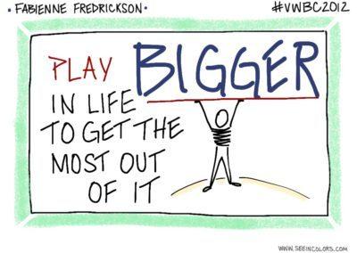 play-bigger_8200931354_o