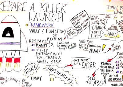 prepare-a-killer-launch_8089879609_o