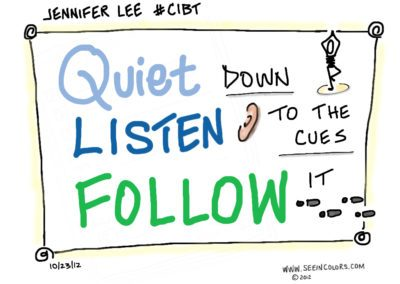 quiet-listen-follow_8146521196_o