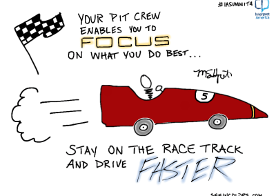 stay-on-the-race-track_9458769740_o