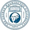 logo-gwu