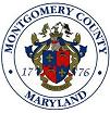logo-mcm