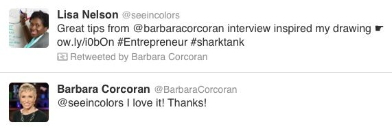 barbara-corcoran-tweet