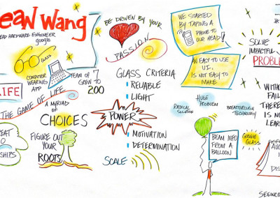 jean-wang-keynote