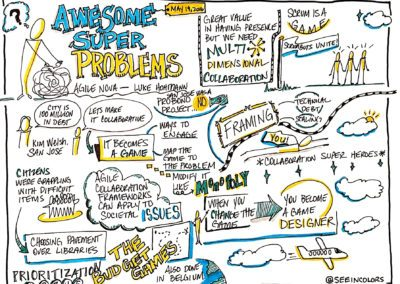 agile-awesome-problems-final