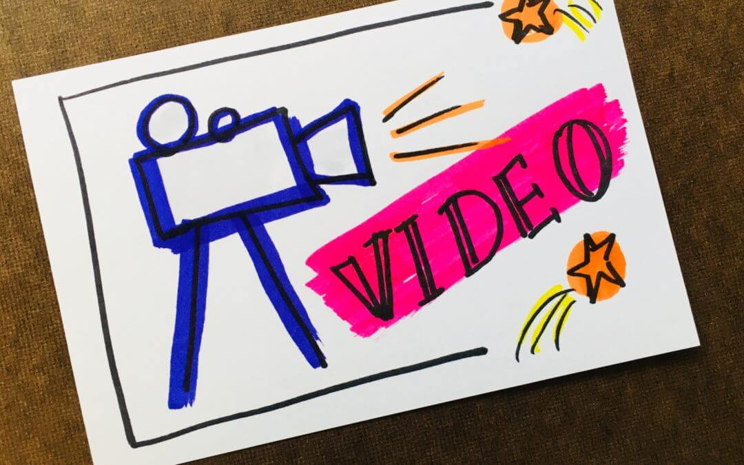 Explainer Videos… Why We Love Them